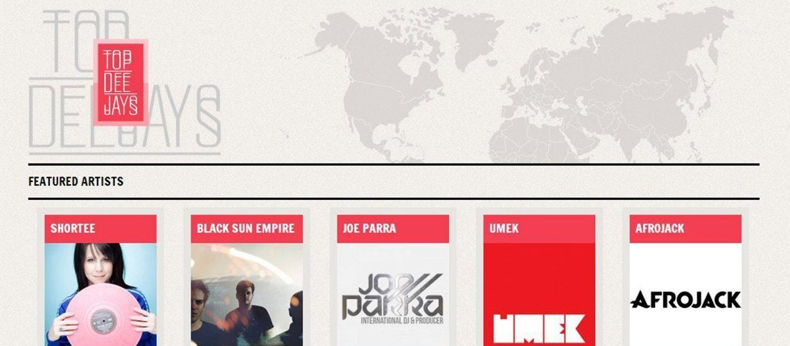 TopDeejaysFeature-banner